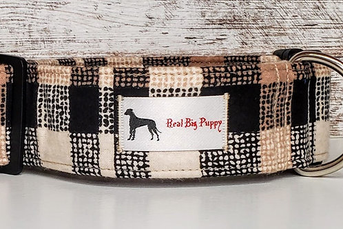 Real Big Puppy Collar 15