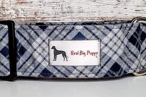 Real Big Puppy Collar 18