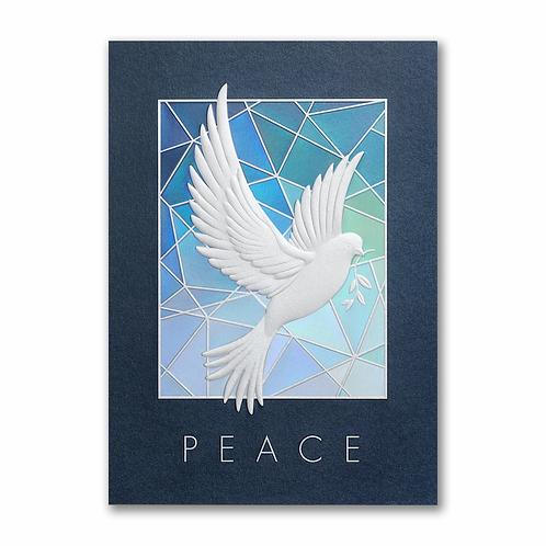 Shining Peace  XCM2039