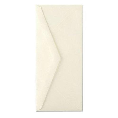 Crane Ecru Premium Envelopes