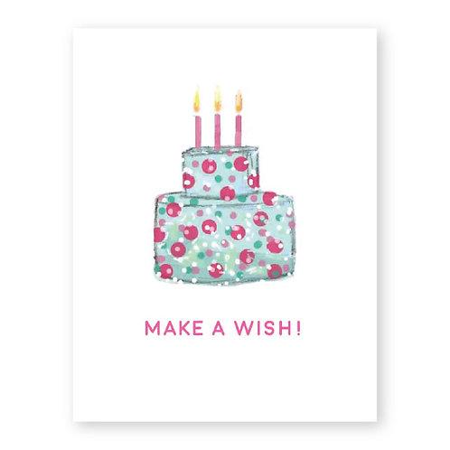 CG875 Wish
