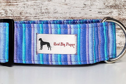Real Big Puppy Collar 2