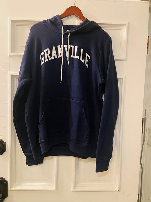 Discontinued 587 Sweatshirt Style