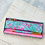 Thumbnail: Lilly Pulitzer Pen with Pouch - Best Fishes 211002