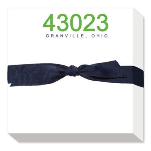 587Granville Chubbies