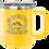 Thumbnail: 15 oz Coffee Mug