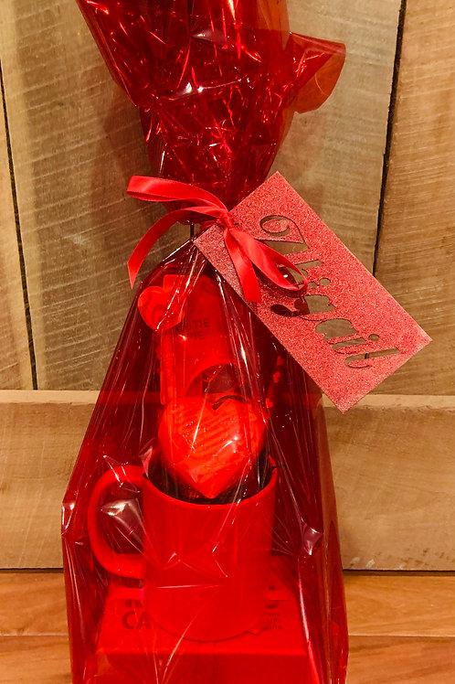 $25 Valentine's Giftset