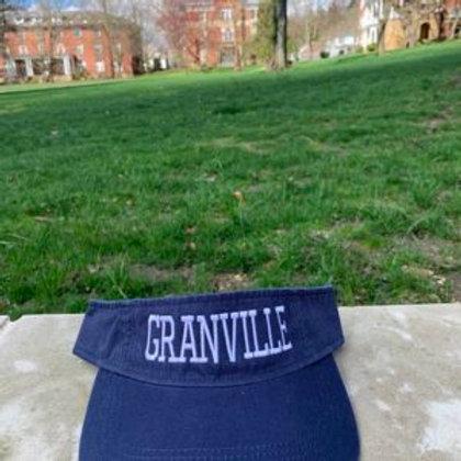587Granville Visor