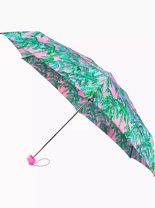 Lilly Pulitzer Mini Umbrella - Suite Views 214804