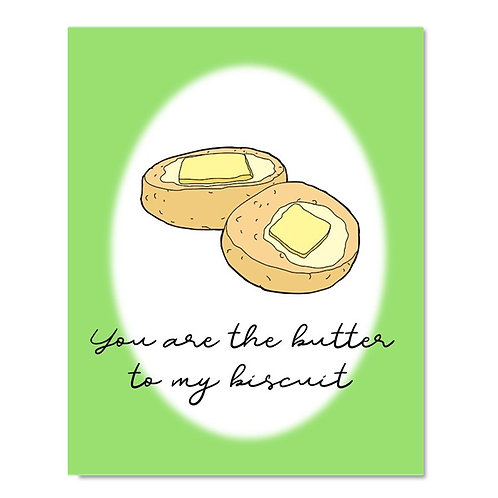 Valentines Day Greeting Card - 8