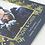 Thumbnail: Love & Cheer Holly  YU55438FC