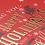 Thumbnail: Joyful Holidays - Holiday Folder YU59339F