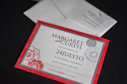 Gallery Margaret Curtis