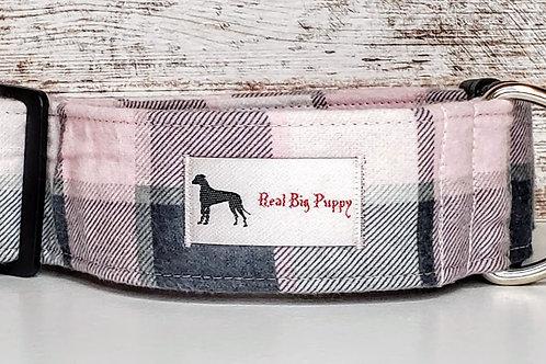 Real Big Puppy Collar 12