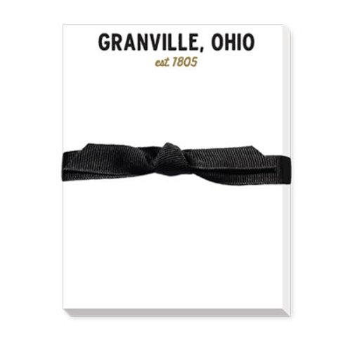 587Granville Mini