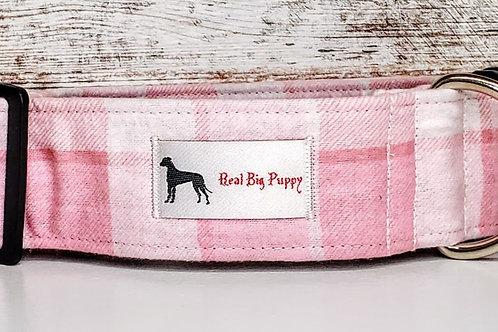 Real Big Puppy Collar 11