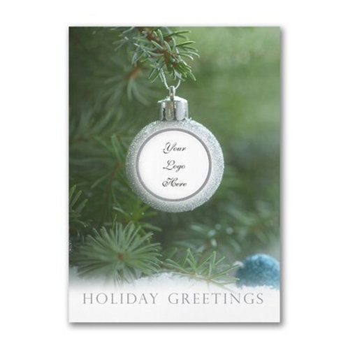 Absolute Holiday Greetings YM58487FC