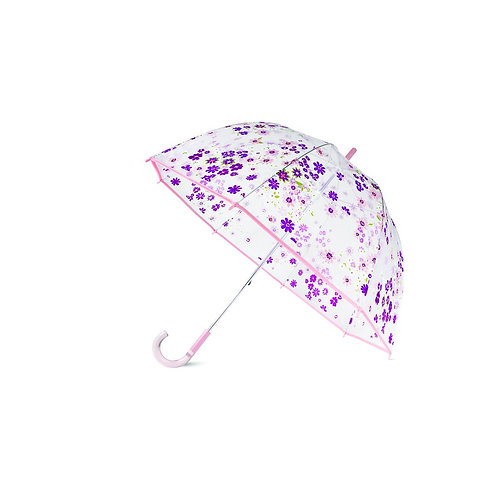 kate spade new york umbrella, pacific petals