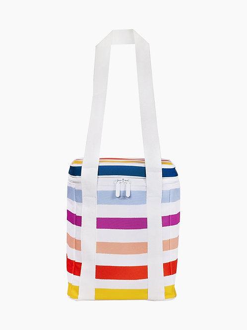 Kate Spade Wine Cooler Bag, Candy Stripe -212635