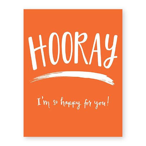 Donovan Designs Greeting Card 802