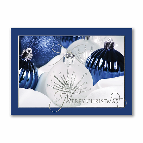 Dazzling Ornaments YUM1422