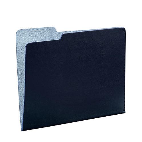 Carlo File Folder