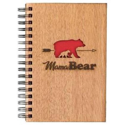 Mama Bear Journals