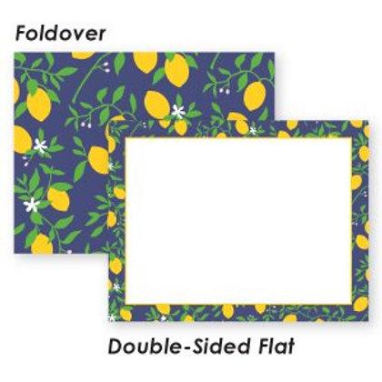 Lemon and Leaf Boutique Box
