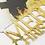Thumbnail: Peppermint Holiday - Photo Holiday Card YUP53866FC