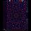 Thumbnail: Vera Bradley Notebook with Pocket