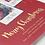Thumbnail: Dazzling Christmas - Holiday Card YU59334