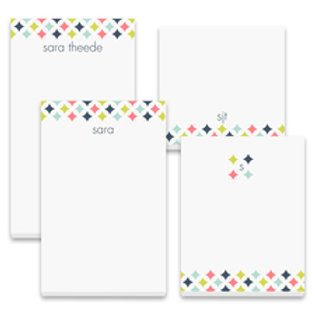 Notepad Gift Set SD56234GS