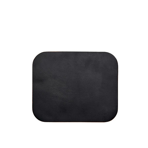 Mouse Pad Black/Green Combo