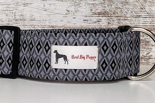 Real Big Puppy Collar 14