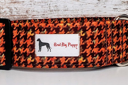 Real Big Puppy Collar 16