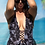 Thumbnail: Smoke Out Swimsuit