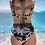 Thumbnail: Blanche Bikini