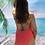 Thumbnail: Fiesta Swimsuit