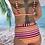 Thumbnail: Tutti Frutti Bikini