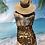 Thumbnail: Milf Swimsuit