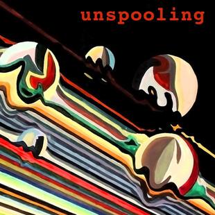 UNSPOOLING