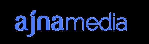 ajna media logo