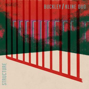 BUCKLEY/KLINE DUO
