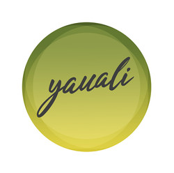 Yauali-Logo-web