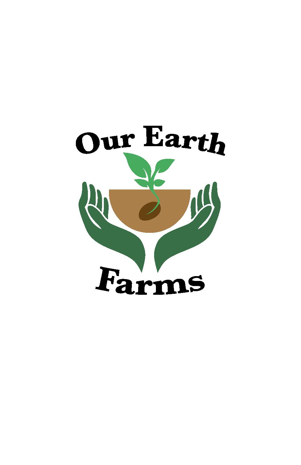 Logo Our Earth Farms - 10_1000x