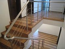 railing-gallery1-22.jpg