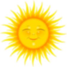 sun-768x768_edited_edited.png