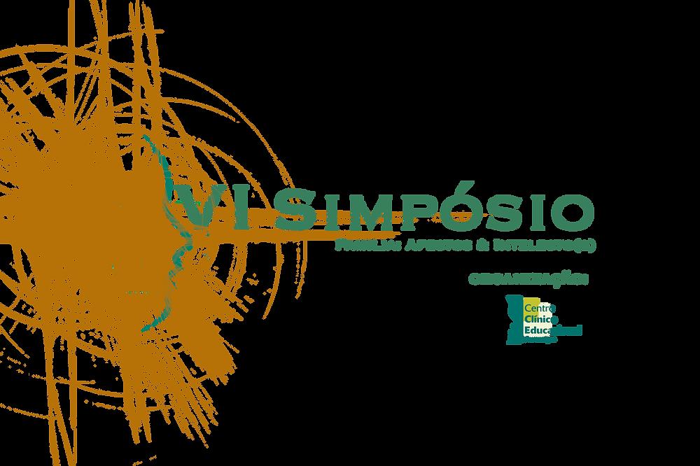 logo_VI_simpósio.png