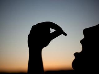 Perturbações psiquiátricas roubam mais anos de vida saudável do que cancro