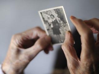 Medicamento referido por Hipócrates é a nova esperança para o Alzheimer?